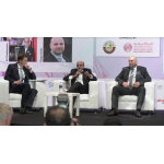 13th New Age Banking Summit to be held in Qatar in February 2020