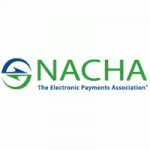NACHA Survey: 92% of Banks are Ready to Implement ACH Debits