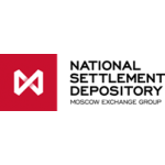 NSD Launches DVP Settlement Service Using the Bank of Russia's BESP (real time gross settlement) system