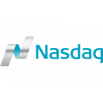 Astana International Financial Centre JSC and Nasdaq Sign Technology Deal for New AIFC Exchange