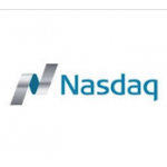 Nasdaq SMARTS Receives FOW Award for Best New Technology Product - Market Surveillance