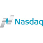 Nasdaq Hits New Market Technology Deal with Hong Kong Exchanges and Clearing Limited