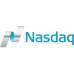 Nasdaq Unveils Venture Investment Program
