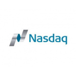 Nasdaq to Deliver Post-Trade Technology to Depósito Central de Valores