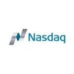 Nasdaq Reveals Auction on Demand in the Nordics
