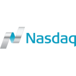 Straits Financial to be Listed on Nasdaq