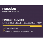 Scalable Solutions and Real World Implementation to Headline Agenda For Third Annual Fintech Summit In Dubai