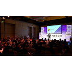 GCC's BFSI Leaders Gear Up for AI and Blockchain Powered Future at the Naseba FinTech Summit in Dubai