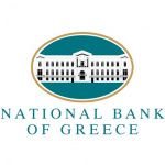 National Bank of Greece advances market leadership with WAY4
