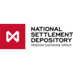 Russia's National Settlement Depository Introduces Linked Transactions Service