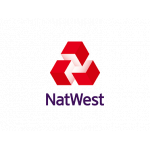 NatWest Pilots New Working Capital Product Rapid Cash