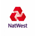 NatWest Unites Forces with RocketSpace UK to Open a New Technology Campus