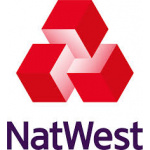 NatWest leads TransferWise's £65 million syndicated debt facility