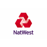 NatWest partners with entrepreneur success story Synalogik