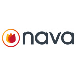 Consumer Lending Platform Nava Begins Tech Recruitment Drive