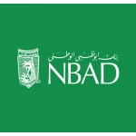 NBAD is the 1st Bank in MENA to Introduce Payments on Blockchain with Ripple