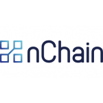 nChain Appoints Jon Matonis as Vice President of Corporate Strategy