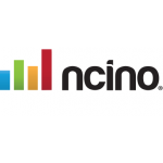 Valley National Bank Taps nCino to Streamline Commercial Lending