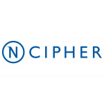 nCipher introduces cloud-first architecture, bringing security and control to public and private clouds