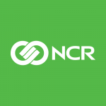 Provident Bank Selects NCR for Digital Banking