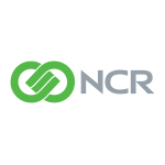 NCR SaaS payment solutions and POS technologies enhance customer experience across food, beverage and amusements