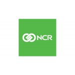 Brattleboro Savings & Loan Selects NCR to Elevate Digital Banking Experience