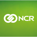 NCR Reveals Mobile Business Banking Application for Financial Institutions' SMB Customers