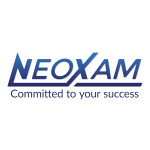 Arkéa Investment Services selects NeoXam for portfolio management