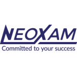 NeoXam has been selected by Guardian to provide investment data management and reporting functions
