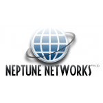 Neptune continues liquidity expansion in first few weeks of 2017