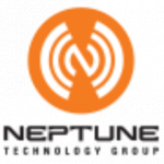 Neptune Extends EMS integration Partnership with TS