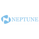 Bank of America Merrill Lynch joins Neptune
