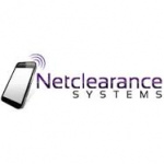 NetClearance Brings IoT Payments to the Point-of-Sale