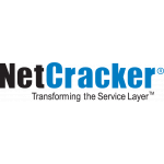 Netcracker Showcases Virtualization and Digital Innovation at MWC 2017