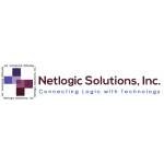 Netlogic Solutions Upgrades Its Services Through CMMI Certification