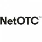 NetOTC Announces Appointment of David Maloy as Chief Operating Officer