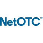 NetOTC Releases Full End-to-End Market Infrastructure for Non-Cleared OTC Derivatives
