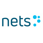 Nets acquires Finnish payment technology providers Poplatek and Poplapay