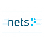 Nets announces strategic alliance with Przelewy24 and continues expansion into Poland