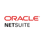 NetSuite Makes Support for UK's Making Tax Digital Initiative Easy