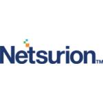Netsurion and EventTracker Enter Into a Merger Agreement