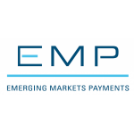 EMP partnered with Afghanistan Payments Systems