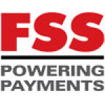 "FSS Digital Banking Trends Report – ""Customization Key to Accelerate Services Adoption"""