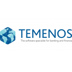 Commerce Bank goes live with Temenos for strategic core banking transformation