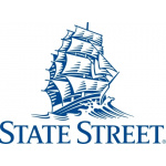 State Street Launches Suite of Investable Indices