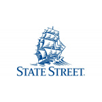 State Street Global Advisors Announces Appointment of Kim Hochfeld as Global Head of Cash Business
