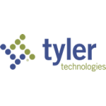 City of Tulsa, Oklahoma, Taps Suite of Solutions from Tyler Technologies