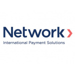 Network International to power WeChat Pay in the UAE