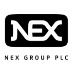 NEX Group Receives CFTC Approval for Swap Execution Facility