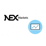 EBS Quant Analytics Platform Introduces FX Market's First API Streaming Service